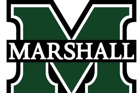 Marshall Adds European Aleksa Nikolic