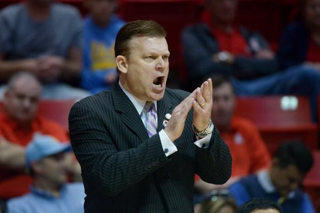 Source: New Deal for Stephen F. Austin Coach