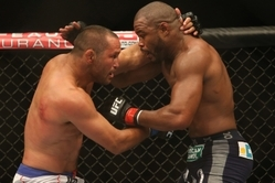 Dan Henderson: I Still Want to Win a UFC Title Before I Retire
