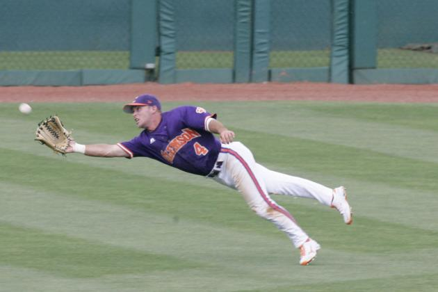 ACC Baseball Tournament 2014: Day 4 Schedule and Bracket Predictions