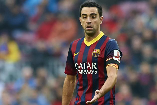 Barcelona Transfer News: Xavi Exit Talk Grows, Players Will Vote for New Captain