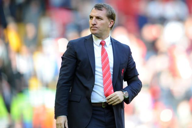 Liverpool Transfer News: Breaking Down Latest Buzz on Reds' Summer Plans