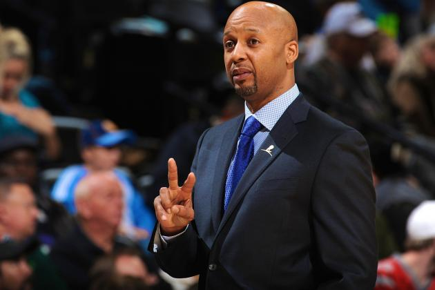 Report: Nuggets Again Deny Brian Shaw's Availability, Interest in NY Knicks