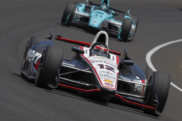 Indy 500 2014 Schedule: TV Info, Live Stream and Analyzing the IndyCar Race