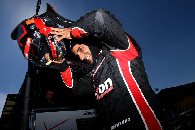 Indy 500 2014: Last-Minute Guide and Drivers to Watch for Historic Race
