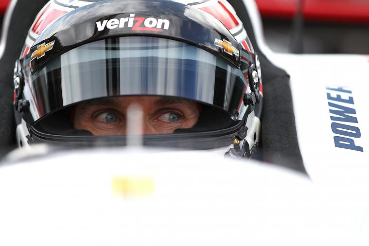 Indy 500 2014 Live Stream: Viewing Info for Race at Indianapolis Motor Speedway