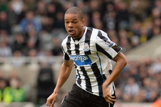 Loic Remy for Circa £8 Million Is Must-Buy for Arsenal and Liverpool