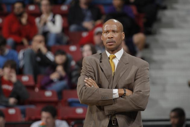 Lakers Rumors: Latest Buzz Surrounding Head Coach Search