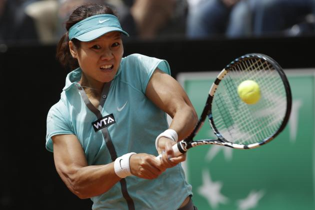 French Open 2014: Day 3 Schedule, Matchups Predictions for Roland Garros Bracket