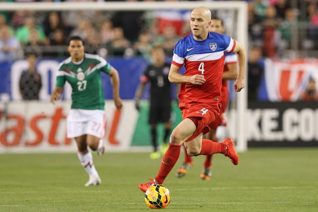 USA vs. Azerbaijan: Date, Time, Live Stream, TV Info and Preview
