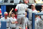 Ortiz Helps Red Sox End 10-Game Losing Streak