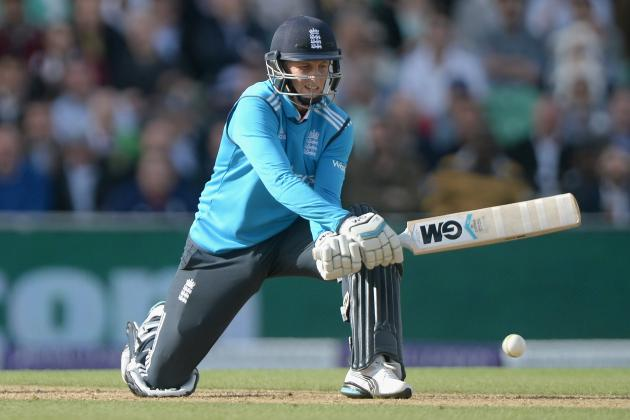 England vs. Sri Lanka, 3rd ODI: Date, Time, Live Stream, TV Info and Preview
