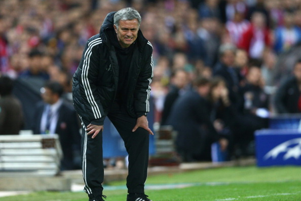 Why Jose Mourinho Needs to Win Silverware in His Second Season Back at Chelsea