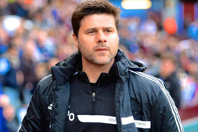 Mauricio Pochettino to Tottenham: Latest News on Expected Appointment