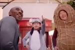 Kobe Evades an Elephant in New Smart Car Commercial