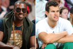 NY Gym Warns Kanye: Don't End Up Like Humphries