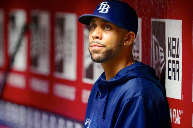 Scott Miller's Starting 9: The Time May Be Now for David Price Blockbuster Trade