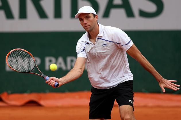 French Open 2014 Results: Most Surprising Scores from Day 3 at Roland Garros