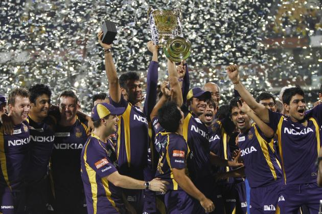 IPL 2014: Best Batsmen Remaining in the Indian Premier League Playoffs