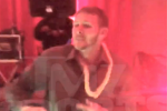 White Sox' Chris Sale Goes Big in 'Call Me Maybe' Dance