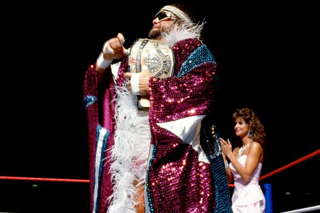 WWE Classic of the Week: 1987 Six-Man Elimination Match at Madison Square Garden