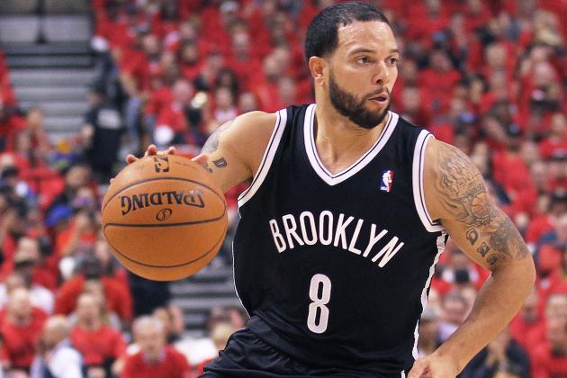 D-Will on Crutches for 4-6 Weeks After Surgery