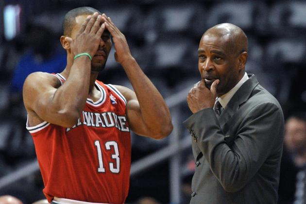Analyzing Milwaukee Bucks' Biggest Draft Needs