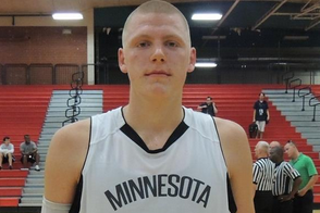 Ellenson Adds Carolina, Duke, UCLA Offers