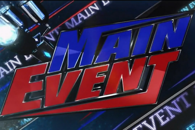 WWE Main Event Results: Winners, Twitter Reaction and Analysis from May 27