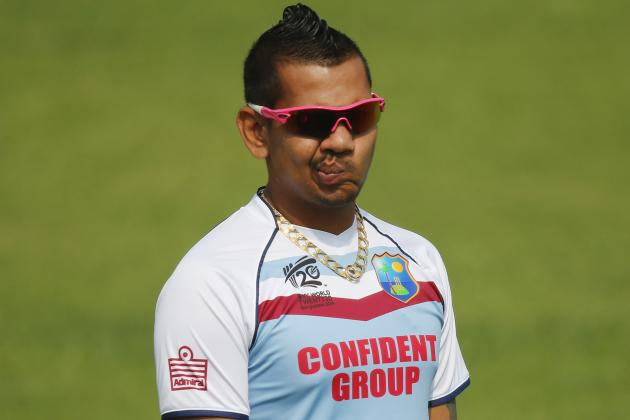 IPL 2014: Leading Bowlers, Top Wicket-Takers, Best and Worst Figures