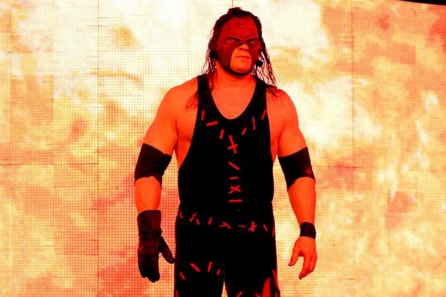 Analyzing Kane's Next Move After Destroying Daniel Bryan