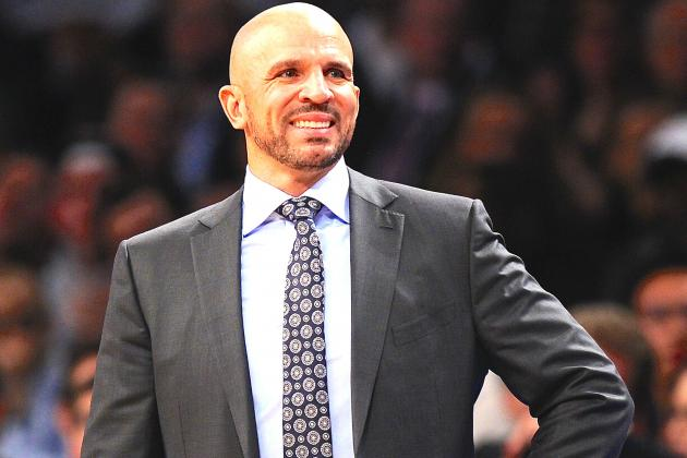 Why Is the Player-Turned-Coach Suddenly More Appealing to NBA Execs?