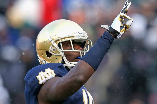 Irish Readmit Daniels, Grant After Suspensions