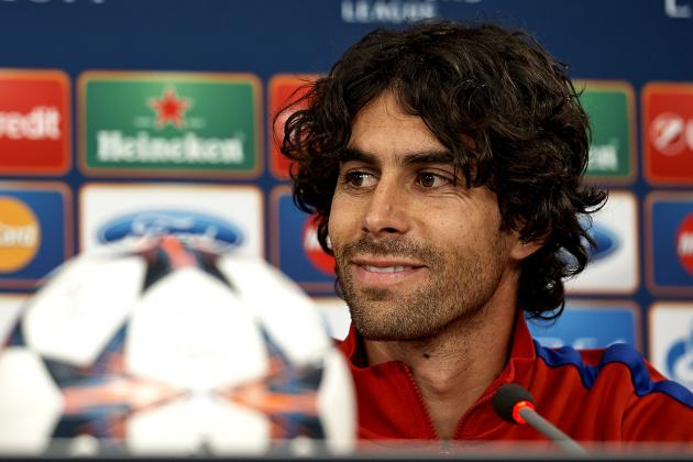 Tiago's Reported Chelsea Return Shows Growing Wisdom in the Transfer Market