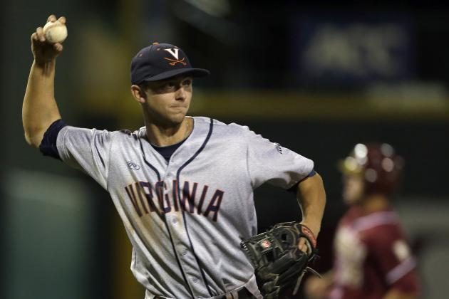 College Baseball Regionals 2014: Schedule and Most Intriguing Brackets to Watch