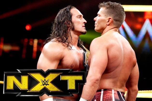 WWE NXT Takeover 2014: Full Preview, Rumors and More for Event