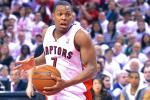 Most Likely Destinations for Top 15 NBA Free Agents