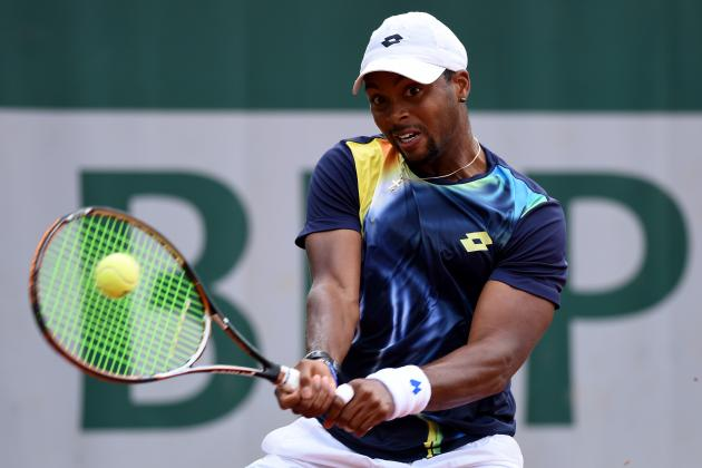 French Open 2014: Most Surprising Results from Thursday's Matches