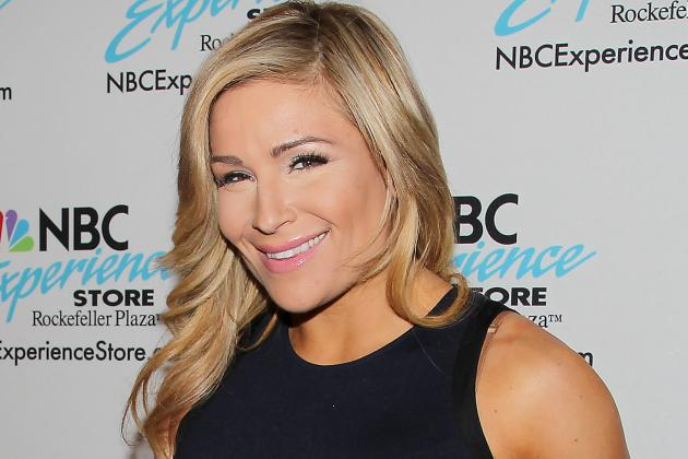WWE NXT Takeover: Examining the Family History Behind Natalya vs. Charlotte
