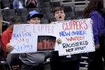 Fan Creates Craiglist Wanted Ad for Clippers Owner