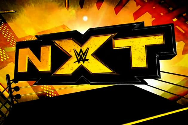 WWE NXT Takeover 2014: Live Reaction and Review