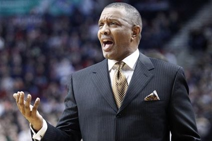 The Case for Alvin Gentry as the Cleveland Cavaliers' Next Head Coach