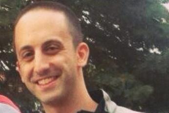 Report: Vandy Hires Harvard Asst. Cohen
