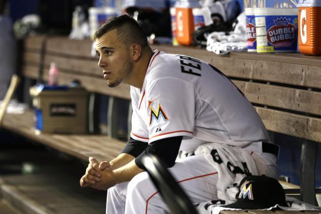 MLB: Looking at Baseball's Tommy John Surgery 'Epidemic'