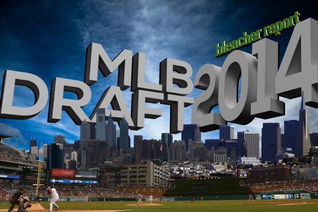 Kodi Medeiros: Prospect Profile for Milwaukee Brewers' 1st-Round Pick