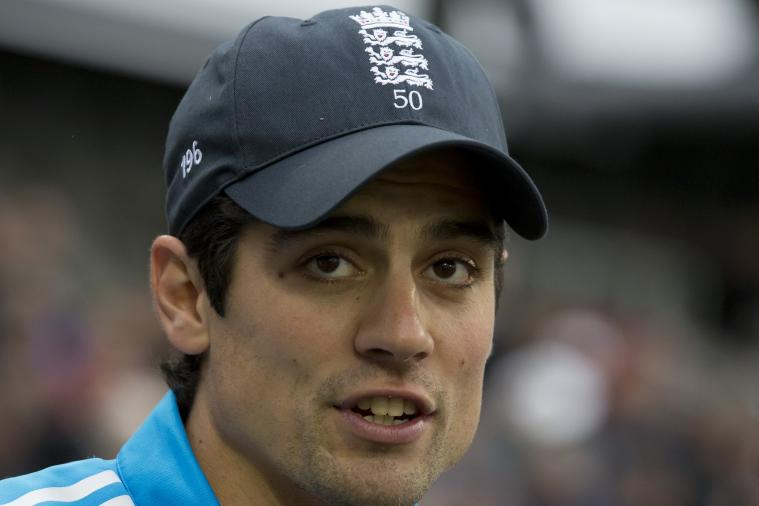 England vs. Sri Lanka, 4th ODI: Date, Time, Live Stream, TV Info and Preview