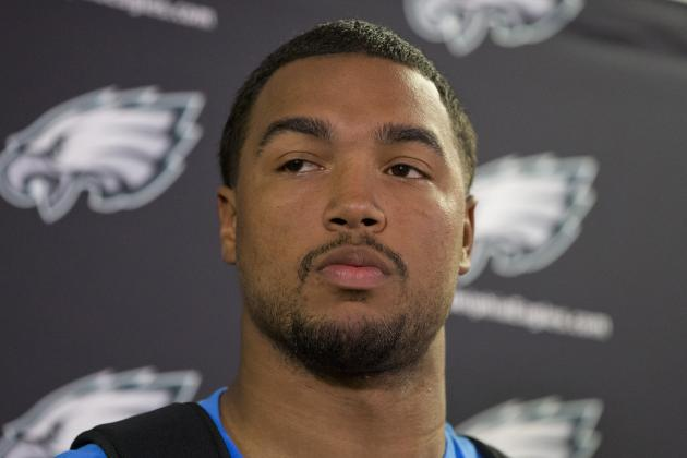 Marcus Smith: Making Progress in D