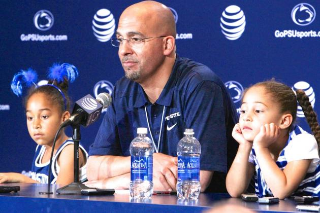 Satellite Recruiting Camps Good for Kids and That's All That Should Matter