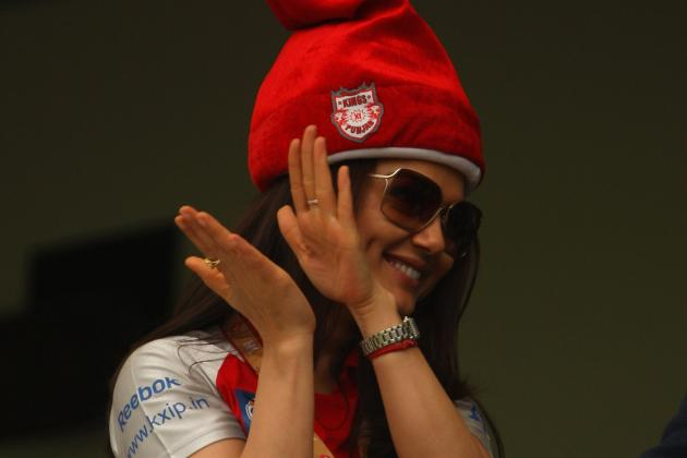 Kings XI vs. Kolkata: IPL 2014 Final: Date, Time, Live Stream, TV Info & Preview