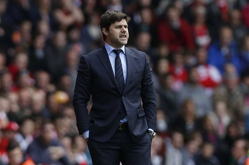 Mauricio Pochettino Is a Major Gamble for Tottenham